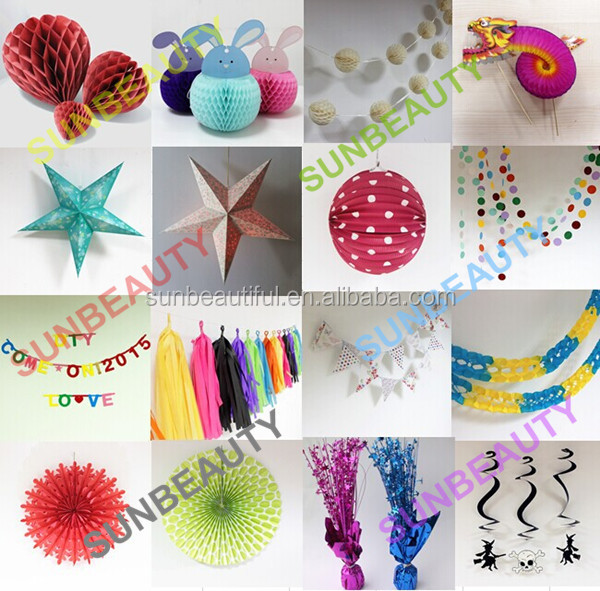 Whole Home Decor Supplier Items Amp Gifts Creative