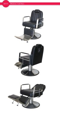 Portable Barber Chair Portable Barber Chair Products ...