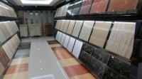 Nano Technology Vitrified Floor Tiles Kerala Floor Tiles ...