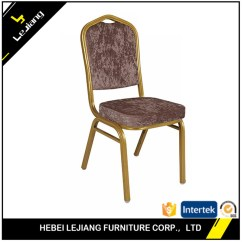 Banquet Chair Covers Malaysia Pictures Of For Sale Wholesale No Iron Online Buy Best