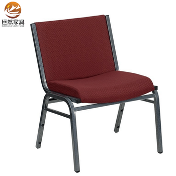 church chair accessories red swivel desk high quality buy for sale wholesale product on alibaba com