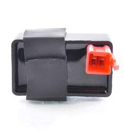 get quotations fuel pump relay for kawasaki ninja zx 6 zx6 zx 6r zx6r zx  [ 1500 x 1500 Pixel ]