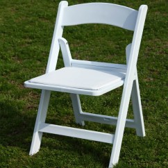 Chiavari Chair Covers Ebay Wheelchair Bedford Asian Food Near Me Photos Used Wedding Folding Chairs Wholesale Buy