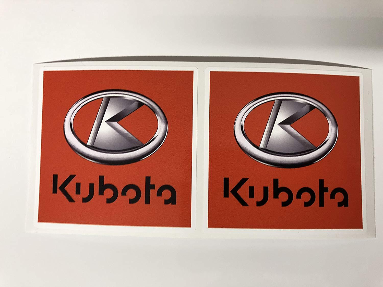 hight resolution of  cheap kubota tractor decals find kubota tractor decals deals on