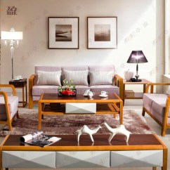Low Sofa Design Rounded Corner Sofas Modern Living Room New Model Set Deisgns And Prices