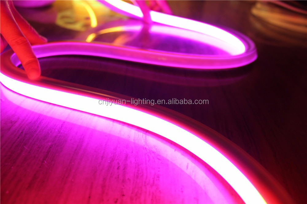 Battery Powered Led Display Lighting