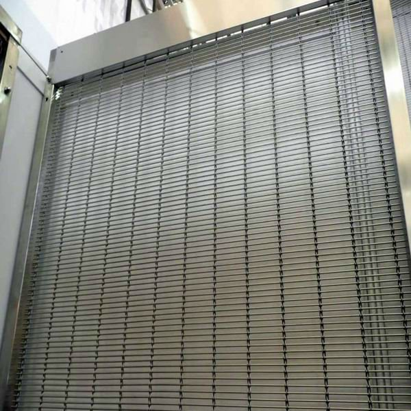 good quality stainless steel curtain mesh buy stainless steel curtain mesh architectural metal mesh architectural mesh screen product on alibaba com