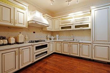 kitchen cabinets sets rooster rugs european style wooden cabinet hand carved wood furniture set vintage design gilt base buy solid