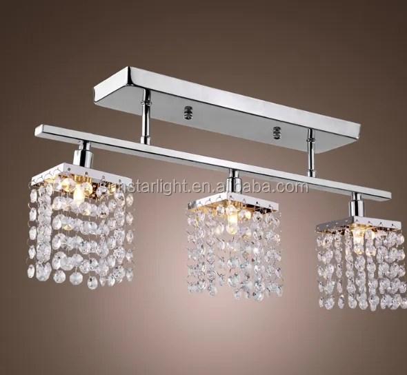 3 head drop light pendant light crystal chandelier and pendant lighting buy high quality 3 head drop light pendant light crystal chandelier led