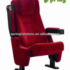 Movie Chairs For Sale Vinyl Office Chair Elegant Theater Seats Cinema Mp 07