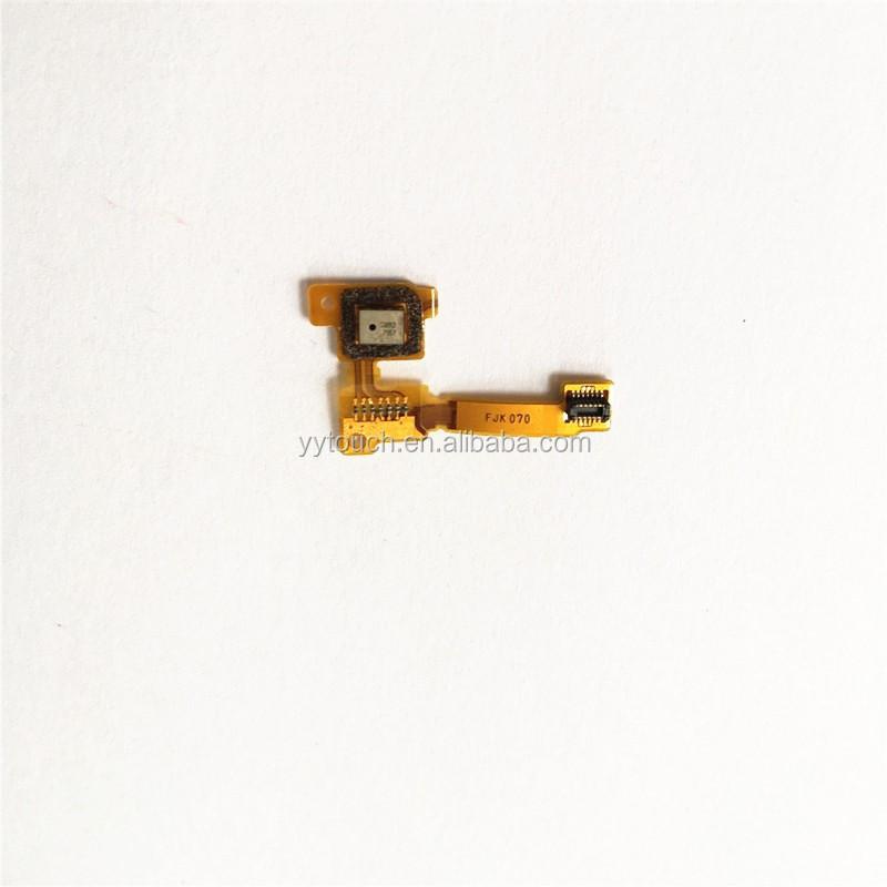 For Sony Xperia Z1 L39h C6902 C6903 Mic Microphone Flex