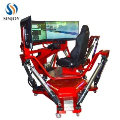 Hydraulic Racing Simulator Chair Dining Room Pad Covers Suppliers And Manufacturers At Alibaba Com