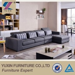 Nice Sofa Set Pic L Shape Singapore Cheap New Luxury Model Picture Modern For Sale Price