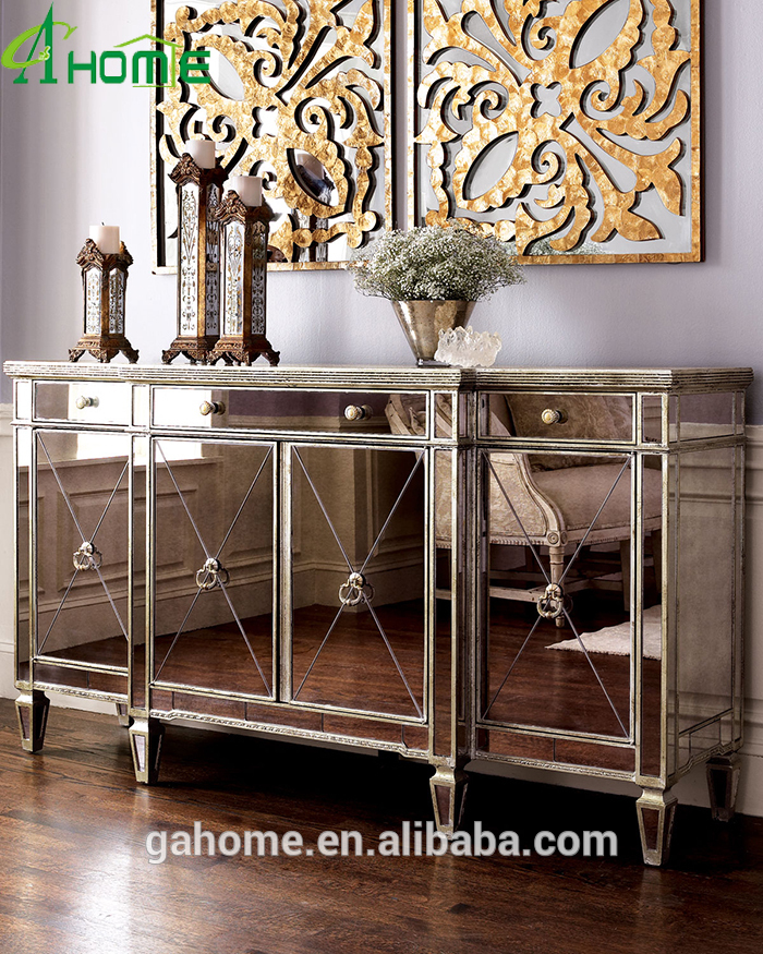 mirrored cabinets living room tuscan style ideas arabic furniture hobby lobby buy