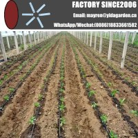 List Manufacturers of Irrigation Pipe, Buy Irrigation Pipe ...