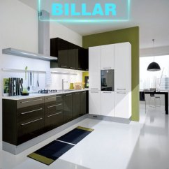 Kitchen Cabinet Brands Ceiling Exhaust Fans Modern Comfort German Cabinets Buy