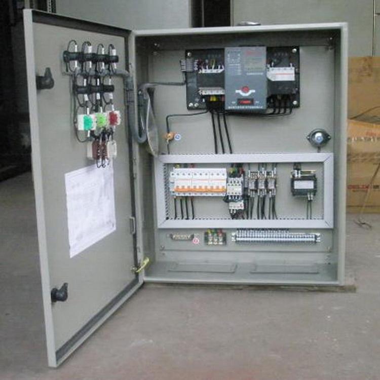 Low Voltage Distribution Box Low Voltage Distribution Box