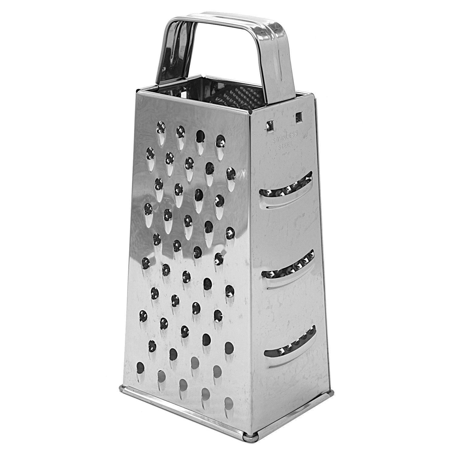 cheap file grater find