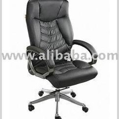 Geeken Revolving Chair Massage Whole Foods Office Chairs Gp 109 Buy Product On Alibaba Com