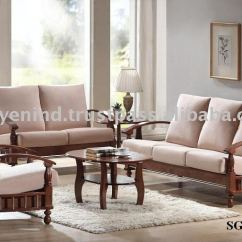 Living Room Sofa Set Singapore Remodel Malaysia Sg Manufacturers And Suppliers On Alibaba Com