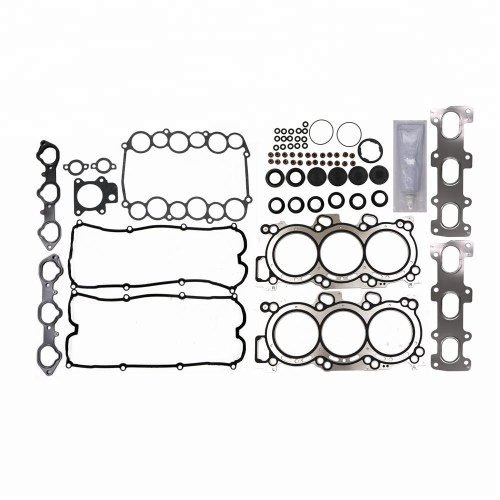 small resolution of isuzu for parts isuzu for parts suppliers and manufacturers at alibaba com