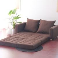 Japan Style Tatami Sofa Bed B262