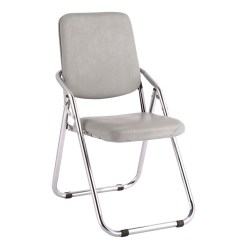 Ergonomic Folding Chair Armchair Table Tray Best Detail Executive Office Furniture Buy