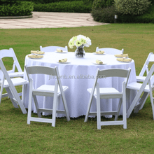 burgundy chair covers wedding crushed velvet bedroom suppliers and manufacturers at alibaba com
