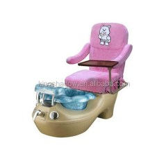 Kids Spa Chair Zero Gravity Oversized 2015 Hot Sell Used Luxury Furniture Massage Pedicure Cartoon Parrent Buy Foot