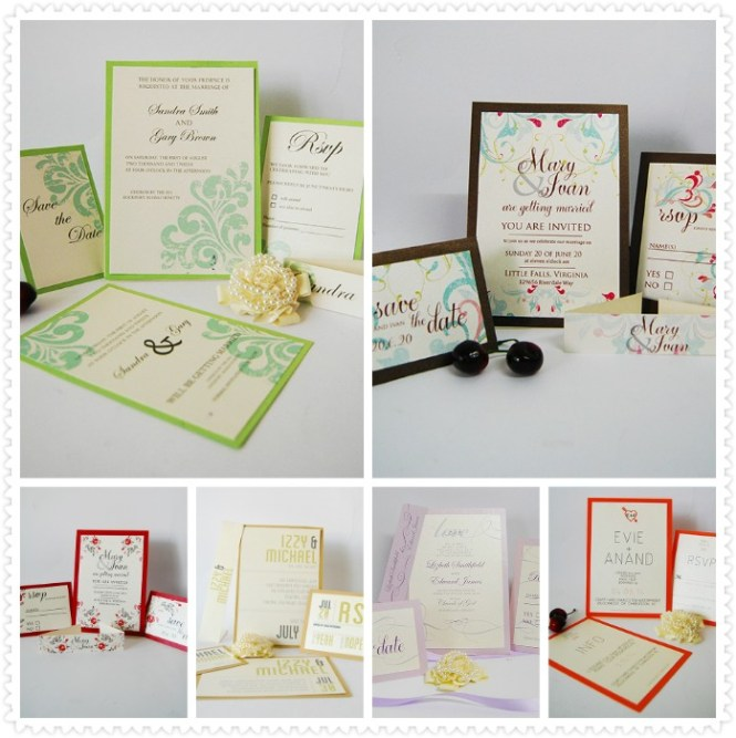 Chinese Wedding Invitation Card Envelope Wording Wedding Invitation – Chinese Wedding Invitation Card Wording