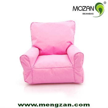 mini bean bag chair dining room covers ireland children s soft kids seat armchair outdoor game sofa