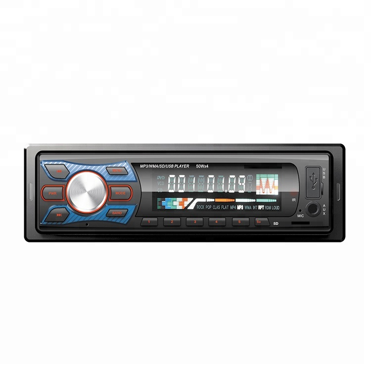 pioneer radio manual 98 mustang gt wiring diagram car fm transmitter bluetooth user instruction audio charger usb mp3 player with aux input