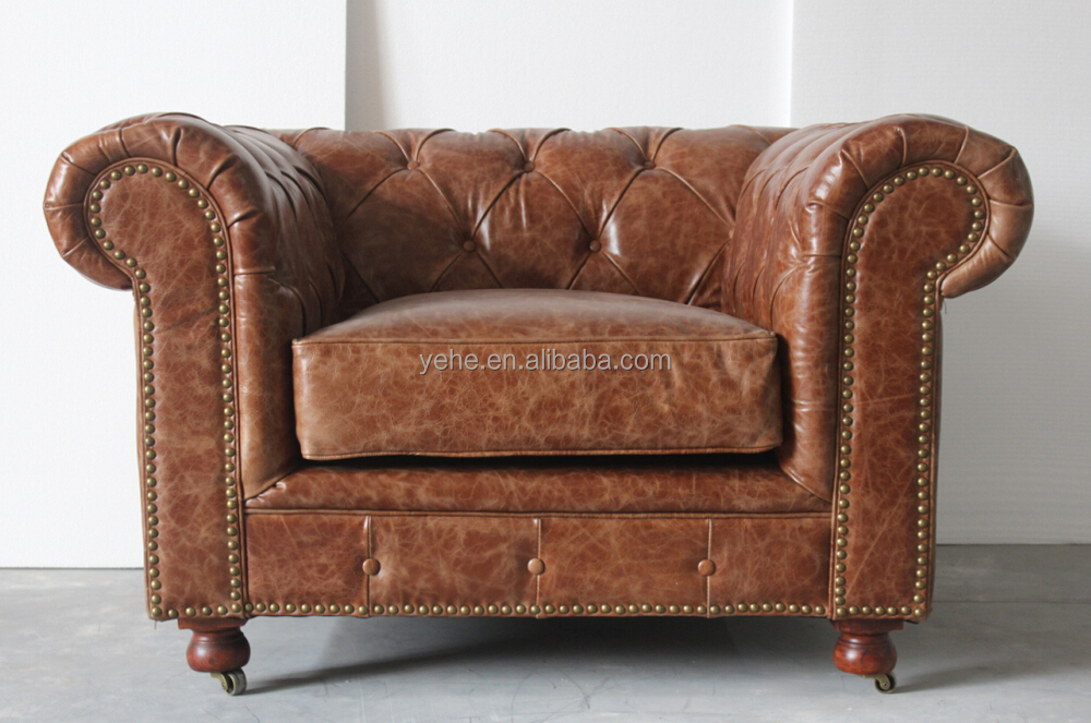 dfs leather sofa bed article 72 agreement kuka living room furniture couches antique ...