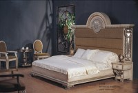 French Country Bedroom Furniture Sets/adult Bedroom Sets ...