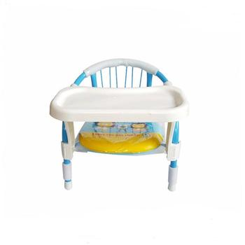 baby eating chair swivel on casters trending product anti slip feeding buy