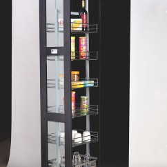 Pull Out Kitchen Cabinet Cost To Paint Cabinets Oem 高单位厨柜酒饮料柜储物篮抽屉组织者拉出连杆滑篮 Buy 滑动篮子 高单位厨柜酒饮料柜储物篮抽屉组织者拉出
