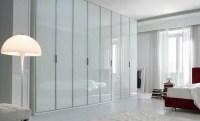Bedroom Closet Wardrobe Cabinets/wall To Wall Wardrobe ...