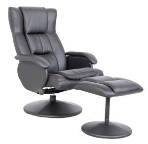 recliner chair with ottoman manufacturers school bus table and reclining chairs suppliers at alibaba com