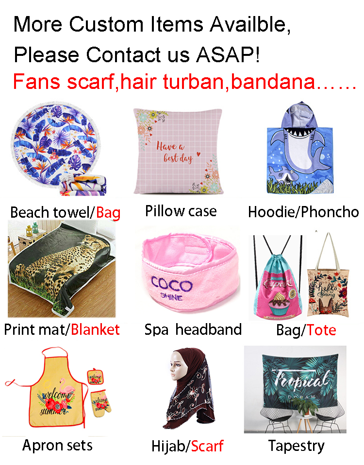 No Sew Fleece Blanket Kits Wholesale : fleece, blanket, wholesale, Wholesale, Custom, Solid, Fleece, Blanket, Sewing, Portable,Fleece, Kits,No, Product, Alibaba.com
