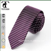 2016 Custom Made Fashion Mens Silk Ties For Wholesale ...