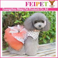 Puppy Dog Clothes,Cute Dogs Clothing,Tiny Dog Clothes ...
