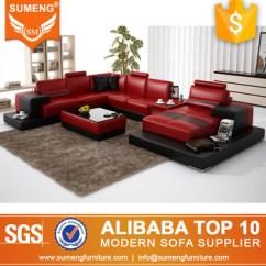 Sofas Leather Cheap Sofa Simplest Romania Style Natuzzi Outlet Buy