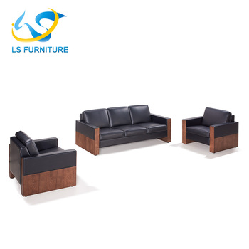 wooden sofa sets designs india jonathan louis macy s 2017 latest set with photos for market