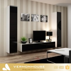 Tv Unit Designs For Living Room Best Wall Decor Small China Lcd Stand Furniture Manufacturers And Suppliers On Alibaba Com