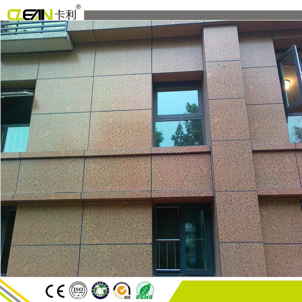 4X8 Fiber Cement Board price  Exterior decorative wall