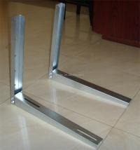 Air Conditioner Ac Stand/wall Mount/ Bracket - Buy Ac ...
