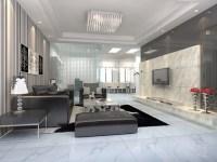Hb6253 Liquid Porcelain Floor,Smooth Slate Floor Tiles ...