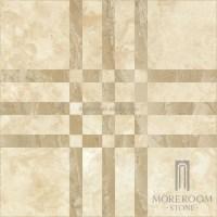 Marble Floor Design Patterns | www.pixshark.com - Images ...