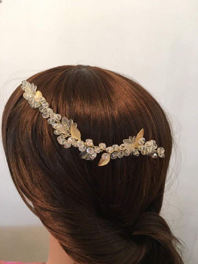 cheap diy bridal headpiece, find diy bridal headpiece deals