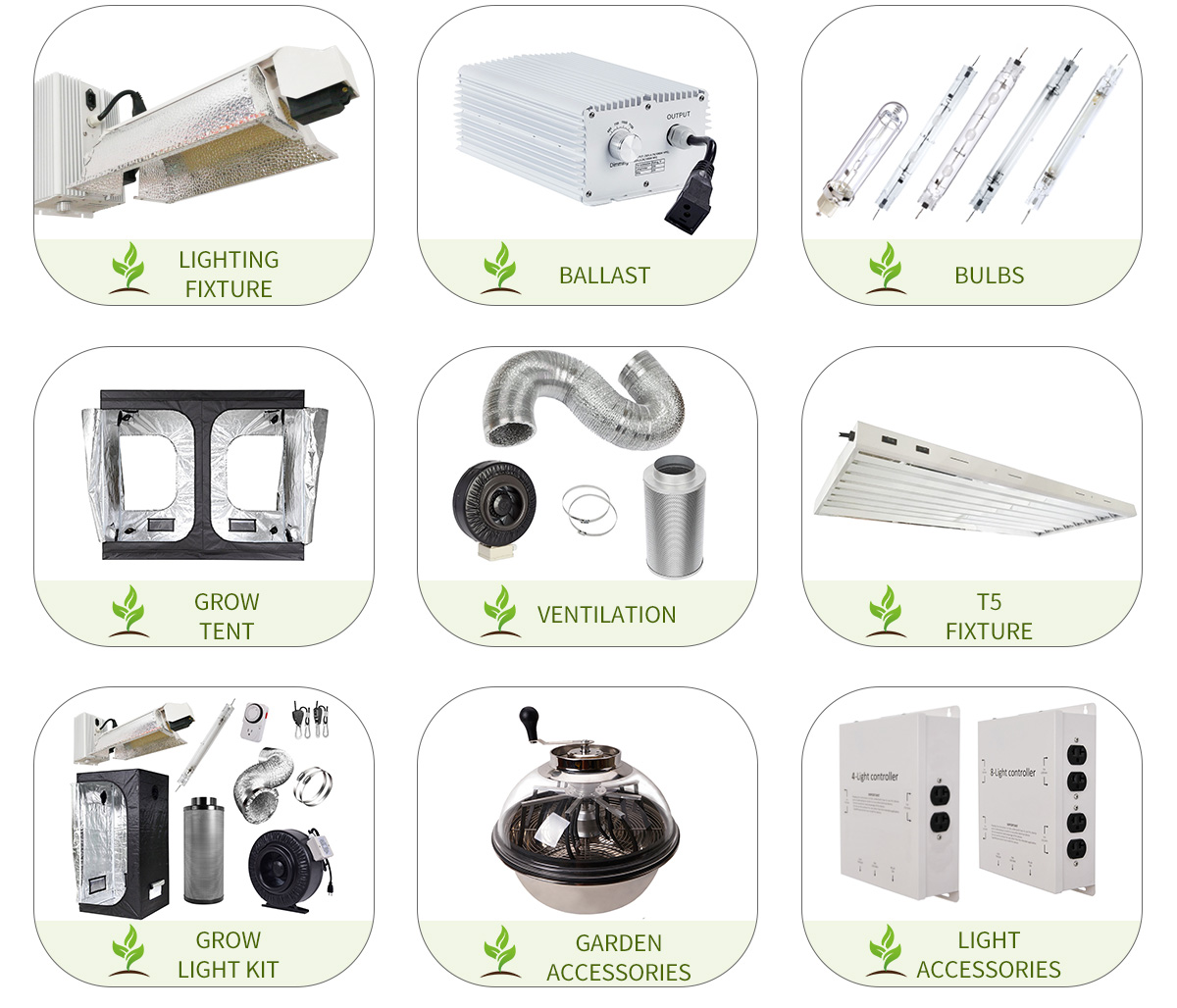 Wenzhou Hengxiong Electric Co., Ltd. - Light Reflector, Electronic